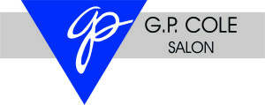 cropped-GP-Cole-LOGO-1.jpg